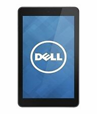 Dell Venue 8 Tablet (3830) - 8 Inch, 32GB, WiFi, 3G (Year End Sale)
