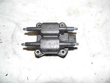 OEM 1995 Mitsubishi Eclipse Ignition Coil Pack, 2.0L L4 16V DOHC spark plug