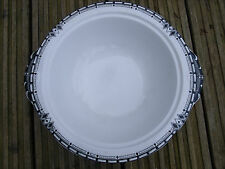 Antique Vintage J G Meakin Dish Sol Cleopatra Art Deco Design Tableware Rare