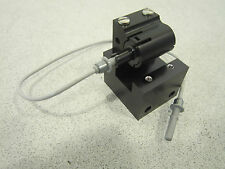 Laser Beam Expander Great Deal & Priced to MOVE!