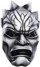 300: Rise of an Empire: Proto Samurai Adult Mask