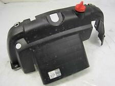 "Honda 5HP 20"" Snow blower thrower HS520 Lower rear service shroud cover NICE"