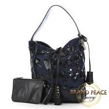 This is a gorgeous handbags LOUIS VUITTON Louis Vuitton NN14GM Spotlight