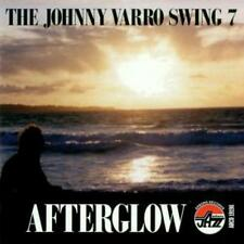 Johnny Varro Swing 7,the - Afterglow