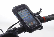 SOPORTE PROTECTOR FUNDA PARA MOVIL SAMSUNG GALAXY S5 BICI MOUNTAIN BIKE moto