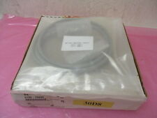 AMAT 0150-06694 Cable Assy, Monitor Interface Video M/F, 411433