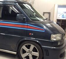 Volkswagen T4 Elevating Roof Wind Deflector Temporary Out Out Of Stock