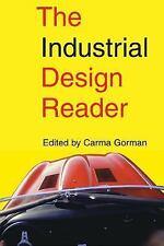 The Industrial Design Reader (2003, Paperback)