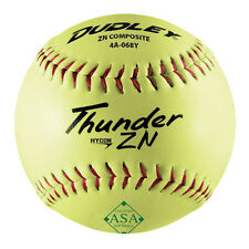 Dudley ASA Thunder ZN HyCon COR .52/300 - Composite (1 DOZEN)