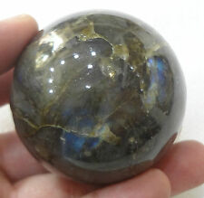 Top Quality Labradorite Sphere ball
