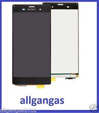 Pantalla Completa para Sony Xperia Z3 D6603 D6643 Lcd + Tactil digitalizador
