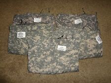 New with Tags Army Issued ACUs (Army Combat Uniform) Set (MSRP $84)