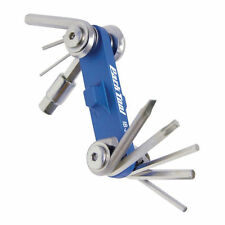 New Park Tool IB-2 I-Beam Mini Folding Multi-Tool Bicycle/Bike Repair Tool