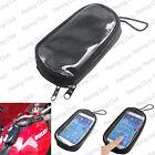Protable Motorcycle Fuel Tank phone Bag Mount Magnetic Waterproof Bag For Harley