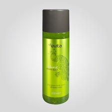 Evita Touch of Asia Soul Seidenschimmer Duschgel mit Bambus-Extrakt 200 ml