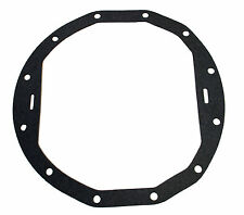 PONTIAC BEAUMONT 1965-1969 REAR END DIFFERENTIAL HOUSING COVER GASKET 4035-05