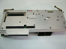 Agilent E8356-60011 phase lock assy for PNA network