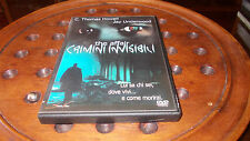 The Affair Crimini invisibili Dvd ..... PrimoPrezzo