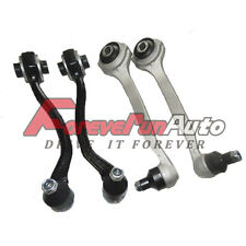 New Front Upper Lower Control Arms for C230 C280 C350 CLK320 E350 SLK 300