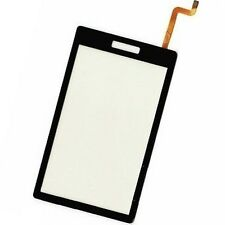 Dapeng T5000 Phone Touch Screen Digitizer Replacement Front Glass Lens Black NEW
