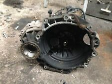 VW GOLF MK4 5DR 1.6 2002 5 SPEED MANUAL ERT GEARBOX, FULL WORKING ORDER