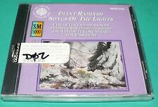 Imant Raminsh: Songs of the Lights Vancouver Chamber Choir (CBC Records) CD NEW
