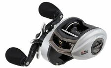 Abu Garcia Revo STX Right Hand Baitcast Fishing Reel - 7.1:1 - RVO3STX-HS