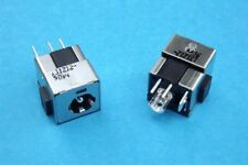Original HP Compaq Pavilion G7000 V3300 DC Power Jack Plug Socket Connector