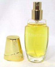 Estee Lauder Beautiful Eau De Parfum ~ 1 fl oz. ~