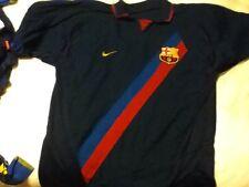 Shirt🇪🇸 de fútbol de Barcelona (España)