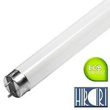 Replacement 15W UV light bulb T8 Tube for Flowtron FC-4900 Night Guard Fly Trap