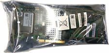 NEW Dell / LSI MegaRAID SAS 9285-8e PCI-E 6Gb/s RAID Controller with LP Bracket