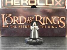 LOTR Heroclix Return of the King 013 Denethor