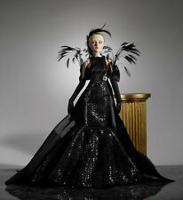 "Dramatic ~ 16"" Antoinette Doll By Robert Tonner!!!"