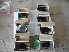 Magnecord - PT6 NOS Tape Head Collection