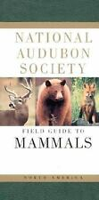Audubon Society Field Guide: National Audubon Society Field Guide to North...