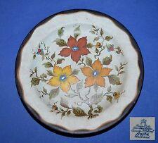 Großer Blumentopf Gouda Plateel Anita Blumendekor