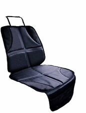 Ultra Waterproof Car Child Seat Protector Car Auto Seat Safety Cushion Covers