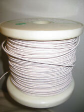 Type 2 Litz wire, 420/38 AWG, 30 feet, Equivalent to AWG #12 wire