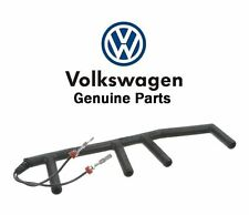glow plugs in other parts vw beetle golf jetta diesel glow plug wiring harness genuine 028971766