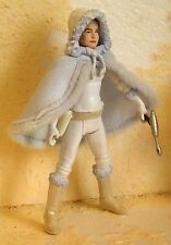 Star Wars: Padmé Amidala Ilum Outfit The Legacy Collection  2008