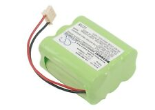 NEW Battery for Mint 4200 4205 Automatic Floor Cleaner 4000 GPHC152M07 Ni-MH