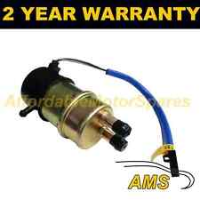 FOR HONDA SHADOW VT 700 750 VT700C VT750C 1983 1984 1985 FUEL PUMP OUTSIDE TANK