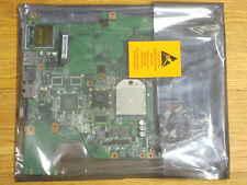 ~NEW HP COMPAQ PRESARIO G61 CQ61 CQ61Z AMD LAPTOP MOTHERBOARD 577065-001~