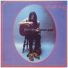 NICK DRAKE - BRYTER LATER: AUTHENTIC REPRODUCTION OF 1970 1ST PRESSING VINYL LP