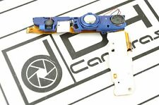 Canon PowerShot A4000 IS Top Flex Cable Replacement Repair Part EH1179