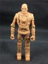 Terminator Salvation T-600 figure 4inch H5 prototype