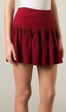 Isabel Marant Etoile Fidji Skirt 42 New With Tags