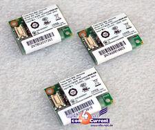 FSC INTERNAL 56 kbit/s MODEM ML3054 LAPTOPS FSC AMILO PI2515 PA2510 -B218