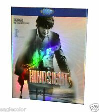 Hindsight Korean Movie - No English Subtitles!